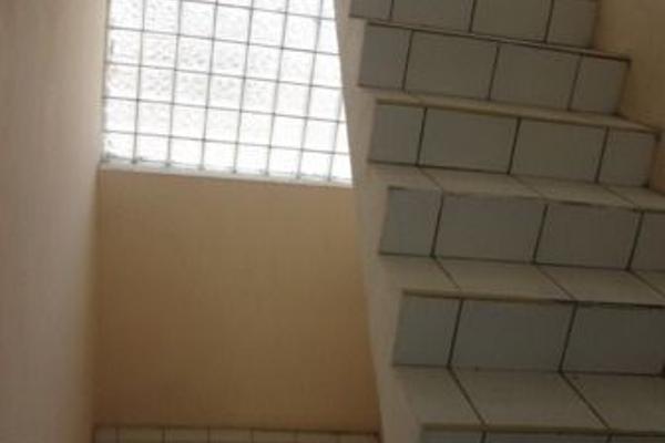 Foto de edificio en renta en  , industrial, chihuahua, chihuahua, 3428072 No. 07