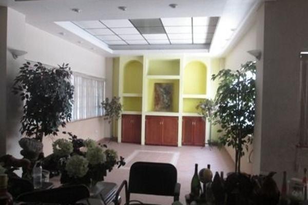 Foto de edificio en renta en  , industrial, chihuahua, chihuahua, 3428072 No. 10