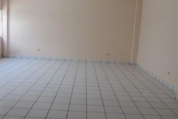 Foto de edificio en renta en  , industrial, chihuahua, chihuahua, 3428072 No. 11
