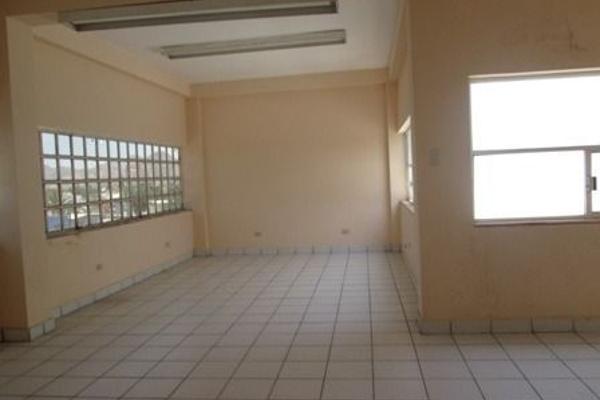 Foto de edificio en renta en  , industrial, chihuahua, chihuahua, 3428072 No. 14