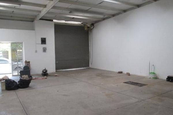 Foto de edificio en renta en  , industrial, chihuahua, chihuahua, 3428072 No. 15