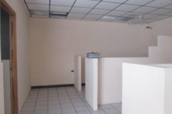 Foto de edificio en renta en  , industrial, chihuahua, chihuahua, 3428072 No. 16
