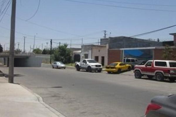 Foto de edificio en renta en  , industrial, chihuahua, chihuahua, 3428072 No. 17
