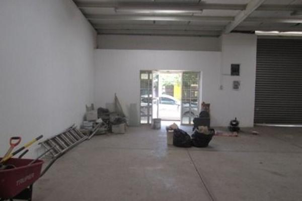 Foto de edificio en renta en  , industrial, chihuahua, chihuahua, 3428072 No. 18