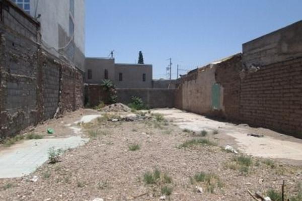 Foto de edificio en renta en  , industrial, chihuahua, chihuahua, 3428072 No. 19