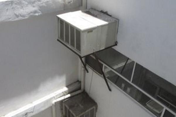 Foto de edificio en renta en  , industrial, chihuahua, chihuahua, 3428072 No. 20