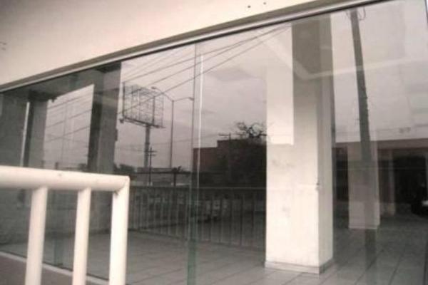 Foto de oficina en renta en  , industrial comercial, monterrey, nuevo león, 2644030 No. 02