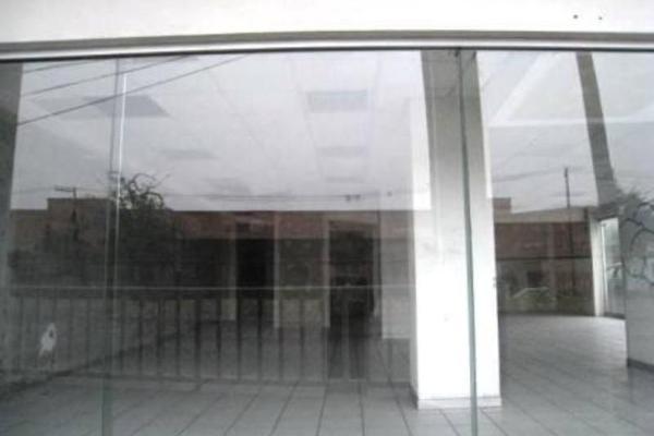 Foto de oficina en renta en  , industrial comercial, monterrey, nuevo león, 2644030 No. 04
