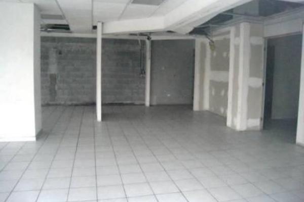 Foto de oficina en renta en  , industrial comercial, monterrey, nuevo león, 2644030 No. 05