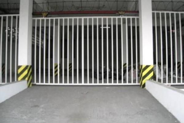 Foto de oficina en renta en  , industrial comercial, monterrey, nuevo león, 2644030 No. 08