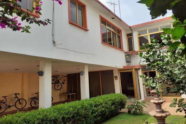 Foto de casa en venta en  , industrial, gustavo a. madero, df / cdmx, 18804111 No. 08