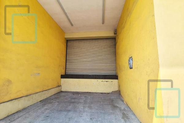 Foto de bodega en renta en  , industrial habitacional abraham lincoln, monterrey, nuevo león, 0 No. 03