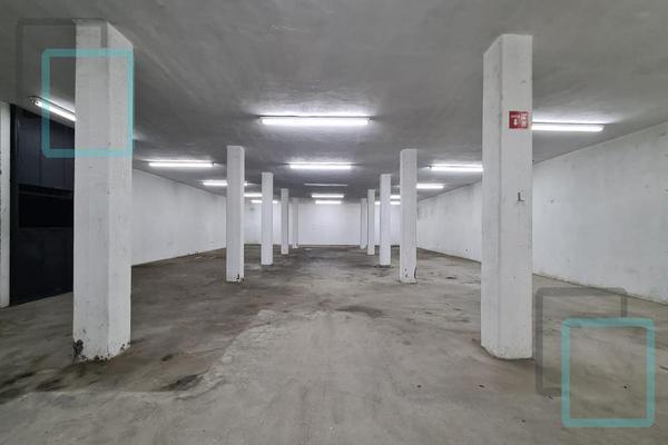 Foto de bodega en renta en  , industrial habitacional abraham lincoln, monterrey, nuevo león, 0 No. 04