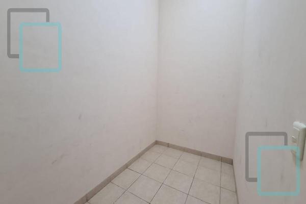 Foto de bodega en renta en  , industrial habitacional abraham lincoln, monterrey, nuevo león, 0 No. 07