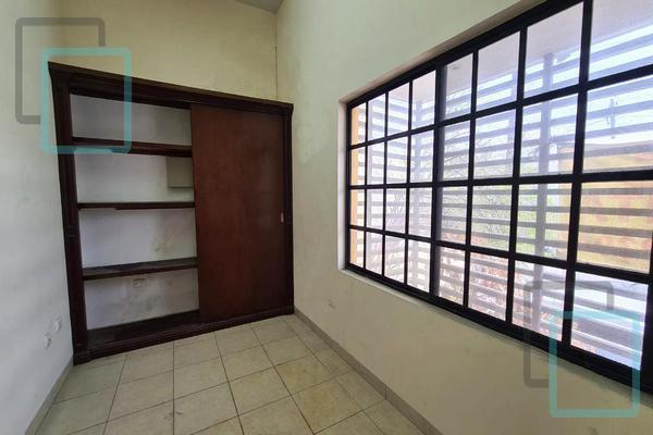 Foto de bodega en renta en  , industrial habitacional abraham lincoln, monterrey, nuevo león, 0 No. 08