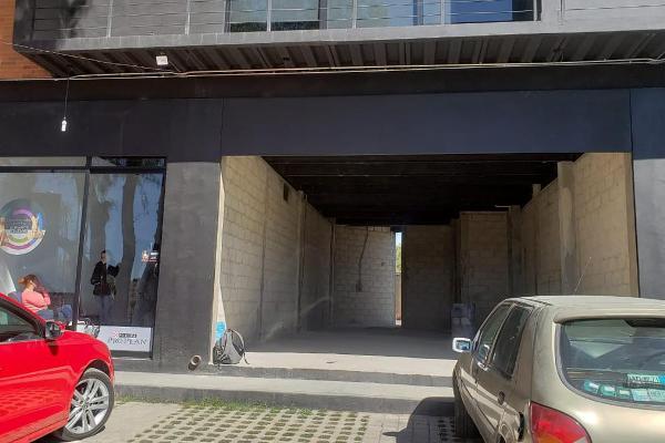 Foto de local en renta en  , industrial la paz, pachuca de soto, hidalgo, 12759958 No. 03