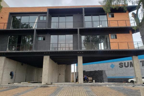 Foto de local en renta en  , industrial la paz, pachuca de soto, hidalgo, 12759958 No. 05