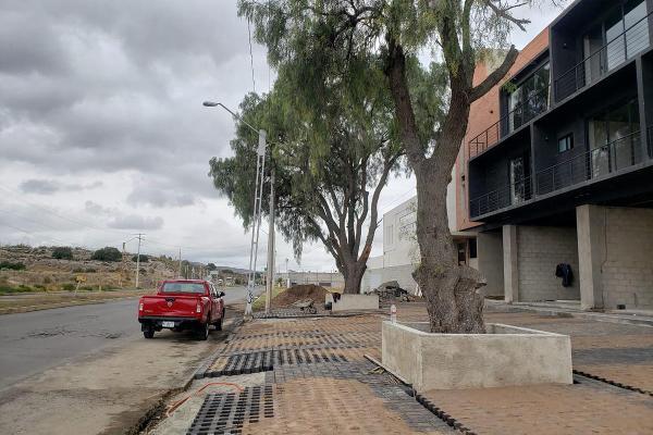 Foto de local en renta en  , industrial la paz, pachuca de soto, hidalgo, 12759958 No. 06