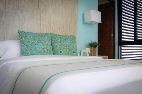 Foto de departamento en venta en  , industrial, mérida, yucatán, 7990057 No. 06