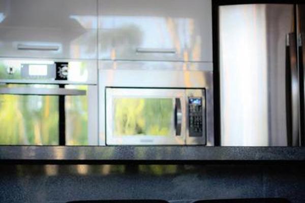 Foto de departamento en venta en  , industrial, mérida, yucatán, 7990057 No. 14