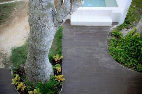 Foto de departamento en venta en  , industrial, mérida, yucatán, 7990057 No. 18