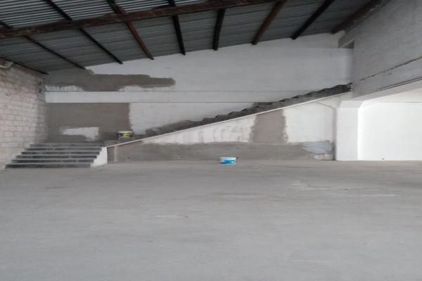 Foto de bodega en renta en industrial mexicana numero, la paz, san luis potosí, san luis potosí, 15703180 No. 04