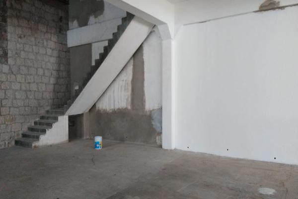 Foto de bodega en renta en industrial mexicana numero, la paz, san luis potosí, san luis potosí, 15703180 No. 06