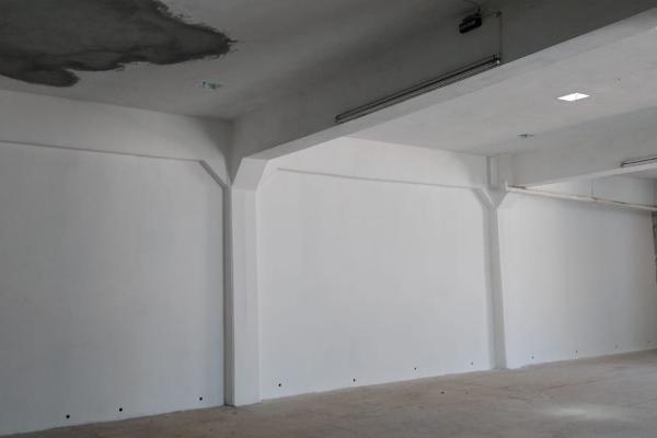 Foto de bodega en renta en industrial mexicana numero, san luis potosí centro, san luis potosí, san luis potosí, 15703180 No. 05
