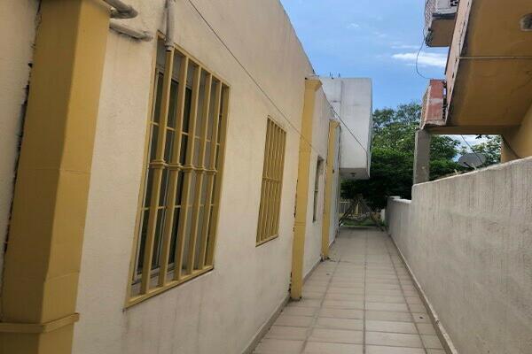Foto de casa en venta en  , industrial, monterrey, nuevo león, 15226069 No. 04