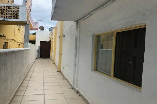Foto de casa en venta en  , industrial, monterrey, nuevo león, 15226069 No. 05