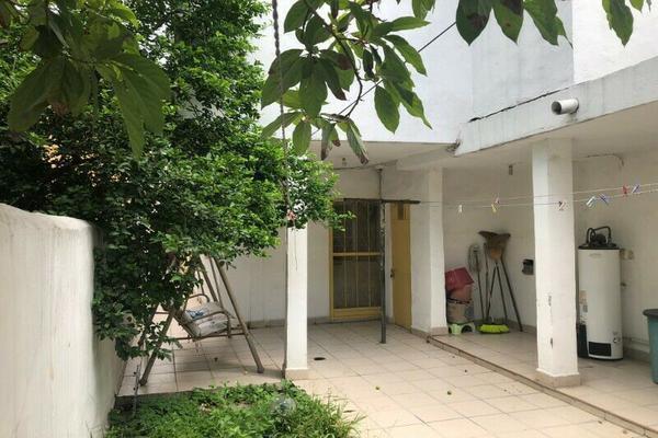 Foto de casa en venta en  , industrial, monterrey, nuevo león, 15226069 No. 06