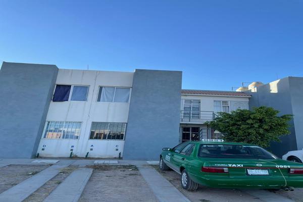 Foto de departamento en venta en  , industrial san luis, san luis potosí, san luis potosí, 19749061 No. 01
