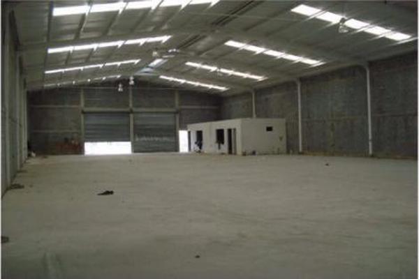 Foto de terreno habitacional en venta en  , industrial santa catarina, santa catarina, nuevo león, 7060957 No. 04