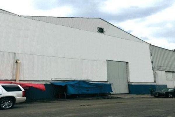Foto de local en venta en  , industrial vallejo, azcapotzalco, df / cdmx, 0 No. 01