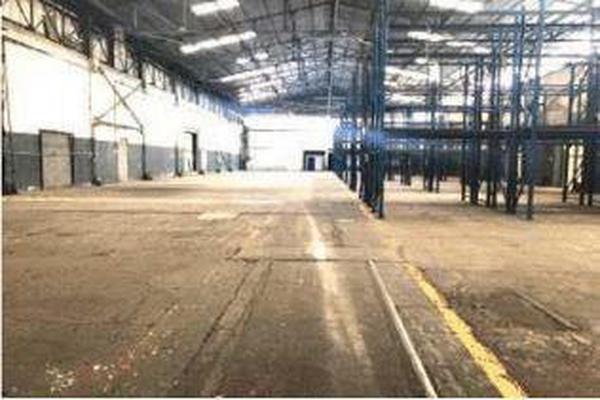 Foto de local en venta en  , industrial vallejo, azcapotzalco, df / cdmx, 18508468 No. 02