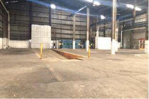 Foto de local en venta en  , industrial vallejo, azcapotzalco, df / cdmx, 18508468 No. 04