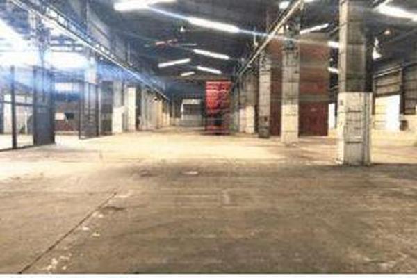 Foto de local en venta en  , industrial vallejo, azcapotzalco, df / cdmx, 0 No. 05