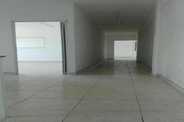Foto de bodega en renta en  , industrial vallejo, azcapotzalco, df / cdmx, 0 No. 07