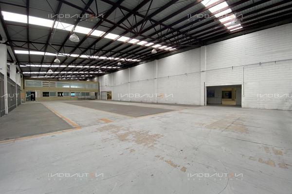 Foto de bodega en renta en  , industrial vallejo, azcapotzalco, df / cdmx, 21479232 No. 08