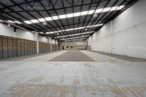 Foto de bodega en renta en  , industrial vallejo, azcapotzalco, df / cdmx, 21479232 No. 09