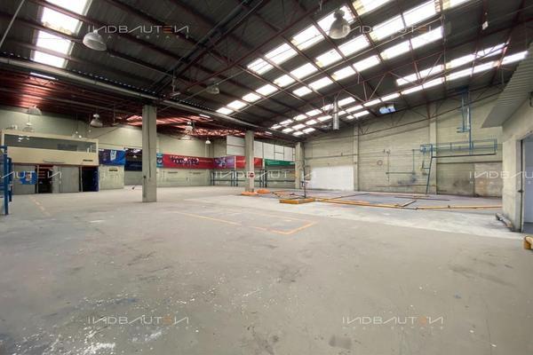 Foto de bodega en renta en  , industrial vallejo, azcapotzalco, df / cdmx, 21479232 No. 12