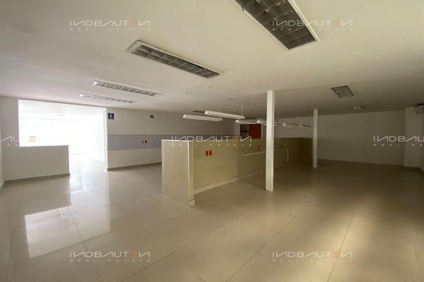 Foto de bodega en renta en  , industrial vallejo, azcapotzalco, df / cdmx, 21479232 No. 27