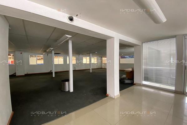 Foto de bodega en renta en  , industrial vallejo, azcapotzalco, df / cdmx, 21479232 No. 31