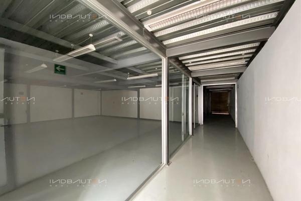 Foto de bodega en renta en  , industrial vallejo, azcapotzalco, df / cdmx, 21479232 No. 34