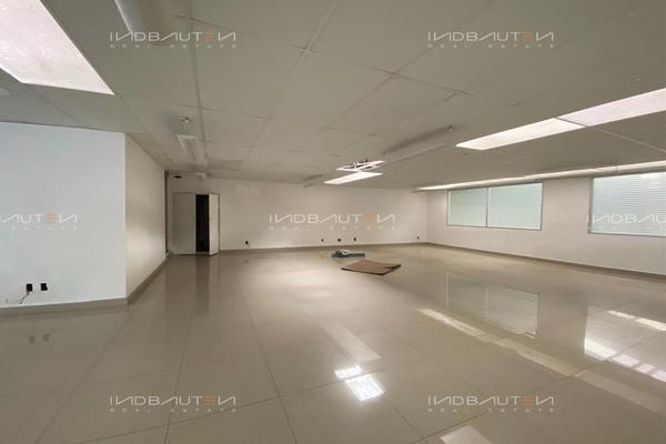 Foto de bodega en renta en  , industrial vallejo, azcapotzalco, df / cdmx, 21479232 No. 35