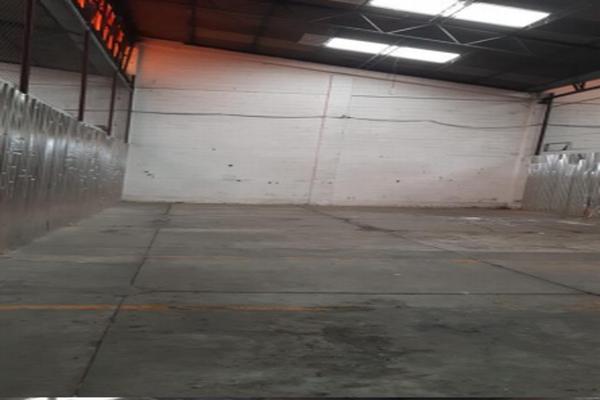 Foto de bodega en renta en  , industrial vallejo, azcapotzalco, df / cdmx, 0 No. 06