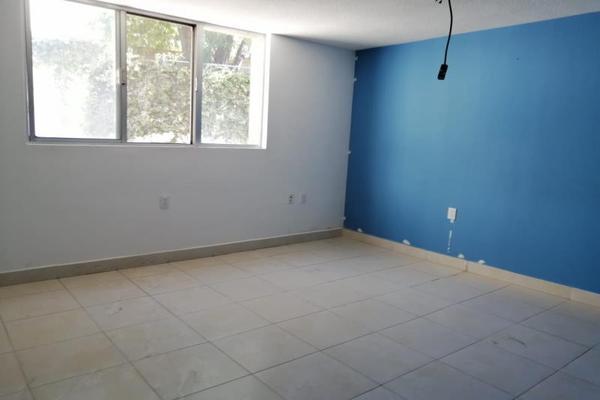 Foto de oficina en renta en industrializacion 11111111, álamos 3a sección, querétaro, querétaro, 19691586 No. 02