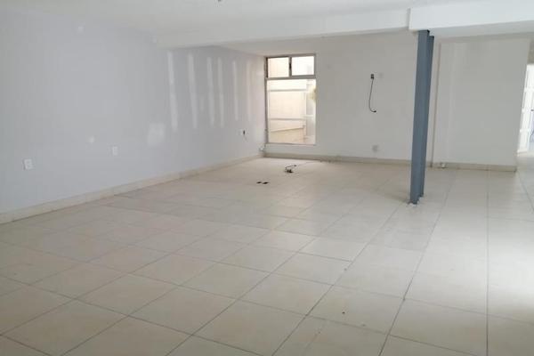 Foto de oficina en renta en industrializacion 11111111, álamos 3a sección, querétaro, querétaro, 19691586 No. 03