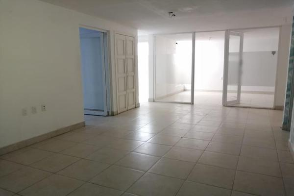 Foto de oficina en renta en industrializacion 11111111, álamos 3a sección, querétaro, querétaro, 19691586 No. 04