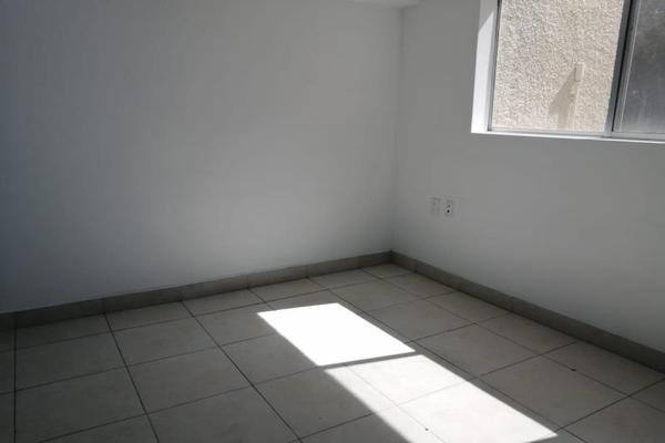 Foto de oficina en renta en industrializacion 11111111, álamos 3a sección, querétaro, querétaro, 19691586 No. 05